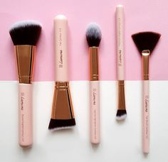 2fd629c19b6f 470 Best Makeup Palettes images in 2019 | Eyeshadow palette, Make up ...