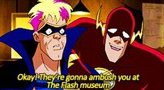 Justice League Unlimited: Flash and Substance Justice League Unlimited, Pandoras Box, Fictional Characters, Art, Art Background, Kunst, Performing Arts, Fantasy Characters, Art Education Resources