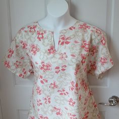 Post Surgery Clothing  for Shoulder, Breast Cancer, Mastectomy or Heart Surgery.  Also great for breastfeeding. by shouldershirts, $29.95