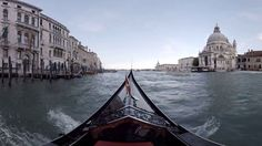 #VR #VRGames #Drone #Gaming 360 video: Gondola in Venice, Italy, virtual reality video, VR, 360 / It would be a sin to visit Venice without seeing the narrow streets and canals from the beautifully carved gondola. These wooden b... beautifully, canals, carved, Gondola, Italy, narrow, reality, sin, Streets, Venice, video, virtual, visit, VR, VR Pics, wooden #Beautifully #Canals #Carved #Gondola #Italy #Narrow #Reality #Sin #Streets #Venice #Video #Virtual #Visit #VR #VRPics