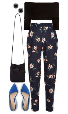 """""""Untitled #931"""" by adc421 ❤ liked on Polyvore featuring Dorothee Schumacher, J.Crew and Rick Owens"""