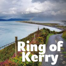 The Ring of Kerry Irish Eyes, Hotel Offers, Places Ive Been, Ring, Beach, Water, Green, Holiday, Outdoor