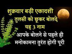Vedic Mantras, Hindu Mantras, Hindu Quotes, Spiritual Quotes, Tulsi Vivah, Electrical Circuit Diagram, Sanskrit Mantra, Lord Shiva Painting, Vastu Shastra