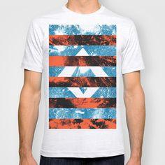 Primond Aliquam T-shirt