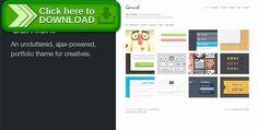 [ThemeForest]Free nulled download Garnish: Clean-Cut WordPress Portfolio Theme from http://zippyfile.download/f.php?id=13405 Tags: ajax, clean, jquery, minimal, minimalistic, one-page, orman clark, portfolio, post formats, premium pixels, showcase, simple, themezilla, video