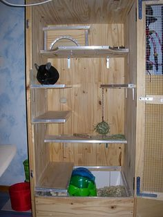 chinchillas and ps on pinterest. Black Bedroom Furniture Sets. Home Design Ideas