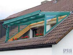 Bildergebnis für dachloggia mit überdachung