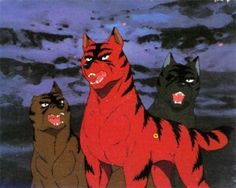kortti22 Wolf People, Cat People, Different Races, Weed, Racing, Tattoos, Silver, Anime, Wolves