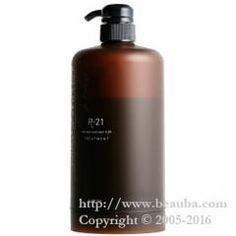 http://www.beauba.com/products/detail.php?product_id=4066 Suncall R-21treatment 700g Pump. #HairCare #Treatment  The scalp-friendly amino acid-based cleaning ingredients and the natural plant cleaning ingredients are blended. The effect of PPT repairs the damaged parts, and Hematin gives stretch and elasticity. Furthermore, a sunflower ceramide is adsorbed...
