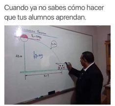 Wattpad, Lol, Reading, School, Humor, Memes En Espanol, Professor, Laughter, Humour