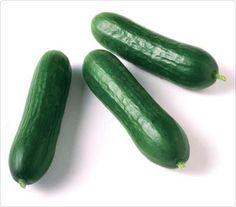 1000 images about les l gumes on pinterest legumes. Black Bedroom Furniture Sets. Home Design Ideas
