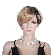Fabulous Short Ombre Bob Hairstyle with Layers Human Hair Wigs - See more at: http://www.premierlacewigs.com/fabulous-short-ombre-bob-hairstyle-with-layers-human-hair-wigs.html#sthash.0l6YjsjB.dpuf