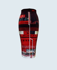 Skirts by busurmanka LeniE'. Back view from the inside. Made of branded cloth 01.10.1987 by busurmanka LeniE' (95%Co/5%El). Made in Baskot from Ukraine.2016 Contacts for the order : +380500511295 lenie.busurmanka@gmail.com #busurmanka_lenie #ev_lenie #bespoke #female #fashionwoman #pittiwoman #stile #londonfashionweekend #parisfashionweek #milanfashionweek #newyorkfashionweek #womensfashion #tokyofashionweek #seulfashionweek #chinafashionweek #fashionweek #fashionindustry #wardrobestyling
