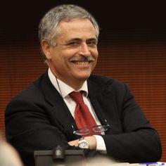"""Napoli, l'Assessore Daniele annuncia la conferenza stampa su """"Agendo 2016"""""""