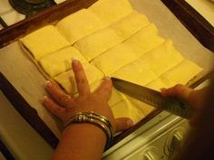 Pastelitos de Guayaba Recipe — My Big Fat Cuban Family: A Cuban-American Blog