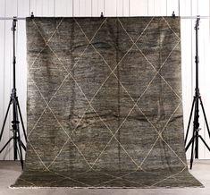 Listbild 15000-00207-0 Outdoor Rugs, Outdoor Blanket, Overstock Rugs, Rug Doctor, Square Rugs, Mug Rugs, Kitchen Rug, Berber Rug, Rug Hooking
