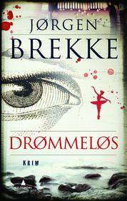 En drøm verdt å drepe for. Trondheim, Ark, Stockholm, Reading, Books, Movies, Movie Posters, Livros, Films