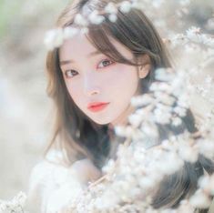 Discover recipes, home ideas, style inspiration and other ideas to try. Korean Beauty Girls, Pretty Korean Girls, Cute Korean Girl, Beautiful Asian Girls, Asian Beauty, Korean Girl Ulzzang, Couple Ulzzang, Korean Girl Photo, Korean Girl Fashion