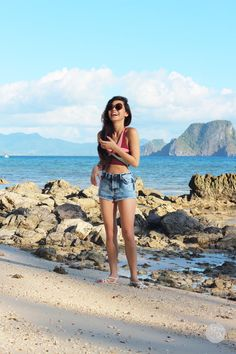 Thirstythought by Kryz Uy, Oversize Vintage Inspired Metal Round Circle Sunglasses 8370