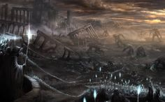 demons souls pic to download (Claxton Stevenson 2529x1569)