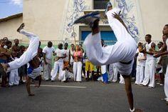 Image result for brazil tradition