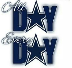 Cowboys Fans has 651 members. Hello members & WELCOME to the Best Dallas Cowboys fans GROUP! Dallas Cowboys Logo, Dallas Cowboys Wallpaper, Dallas Cowboys Pictures, Cowboys 4, Cowboys Helmet, Dallas Cowboys Football Wallpapers, Pittsburgh Steelers, Dallas Cowboys Crafts, Cowboys Apparel