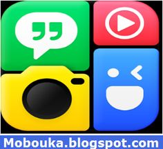 Photo Grid 4.864 APK [ANDROID] logo