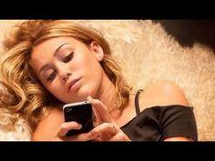 Romantikus Vígjátékok Magyarul Teljes - Romantikus Filmek 2015 - Kész Ka... Watch Netflix, Netflix Movies, Funny Movies, Movie Tv, Tv Shows Online, Film Review, Miley Cyrus, Movies And Tv Shows, Cheerleading