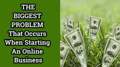 Looking to quit your 9 to 5 job? Start making money online with an online Christian Business. Watch this video Make Money Online, How To Make Money, Online Business, Christian, Watch, Simple, Videos, Easy, Clock