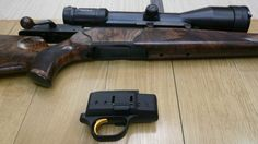 Shall Not Be Infringed, Rifle Accessories, Fire Powers, Hunting Rifles, Bushcraft, Firearms, Hand Guns, Bespoke, Knives