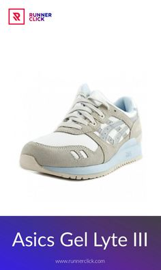 Asics Gel Lyte III Asics Gel Lyte Iii, Asics Running Shoes, Running Tips, Fitness Fashion, Sneakers Fashion, Fashion Inspiration, Cool Outfits, Athletic, Group