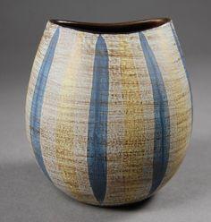 Dümler & Breiden, vase - Design und Klassiker