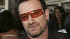 IN THE NAME OF LOVE???! U2's Bono partners with Monsanto to destroy African agriculture with GMOs