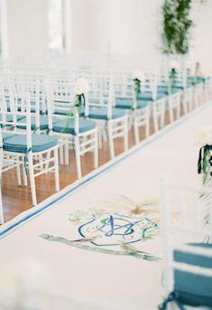 Best Wedding Planner In Dallas Texas - Todd Events Dallas Wedding, Post Wedding, Wedding Day, Aisle Runner Wedding, Elegant Couple, Best Wedding Planner, Martha Stewart Weddings, Monogram Wedding, Ceremony Decorations
