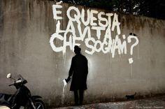 #pensieri