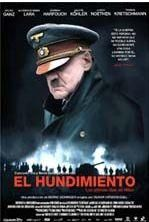Watch Downfall FULL MOVIE Sub English Alexandra Maria Lara, Tv Series Online, Tv Shows Online, Streaming Vf, Streaming Movies, Bruno Ganz, The Book Of Eli, Warrior Movie, Poster