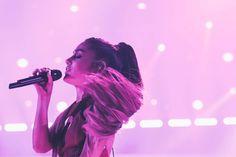 I love you, my girl. Cat Valentine, Nickelodeon Victorious, Howleen Wolf, Ariana Grande Dangerous, Bae, Catty Noir, Dangerous Woman Tour, Ariana Grande Photos, Fifth Harmony