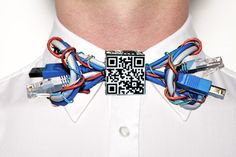 25 Super Nerdtastic Bow Ties - The King Of Bow Ties   Guff