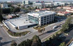 Martin Eberhard gründete Tesla und wurde aus dem Unternehmen gedrängt. Nun will er mit dem Elektroauto-Startup SF Motors zurück in den Markt. Mehr...