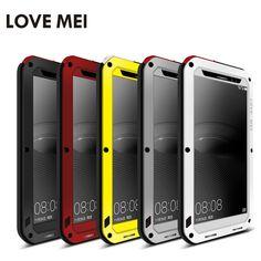 18 Huawei Mate 8 ideas | huawei, huawei mate, case