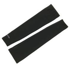 Arm Warmers | Leg Warmers | Cycling Accessories | Rapha Site