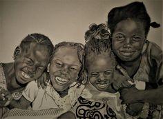 best friends. 19x23 graphite Graphite, Over The Years, My Drawings, Best Friends, Portrait, Art, Graffiti, Beat Friends, Art Background