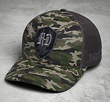 96dae5f9e23b7 12 Best Hats I like images