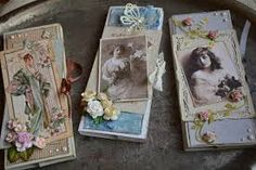 suklaalevykortti - Google-haku Chocolate Card, Decorative Boxes, Google, Cards, Home Decor, Decoration Home, Room Decor, Maps, Home Interior Design