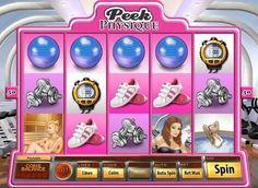 casino spelletjes kamp | http://pearlonlinecasino.com/news/casino-spelletjes-kamp/
