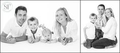 New family pictures from studioshoot!