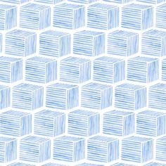 watercolor cubic seamless patterned background vector | premium image by rawpixel.com / Aum Vector Background, Watercolor Background, Background Patterns, Background Designs, Watercolor Wallpaper Iphone, Wallpaper Backgrounds, Abstract Shapes, Royalty Free Images, Digital Illustration