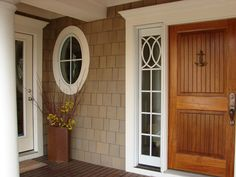 1000 Images About Exterior Home Designs On Pinterest