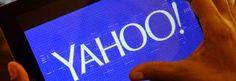 Yahoo Introduce new Way to Login Ymail