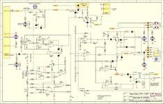 2003 ford taurus 3 0 liter v6 fuse box diagram fuse box